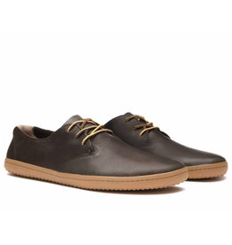 Vivobarefoot RA II M Brown Leather