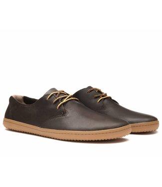 Vivobarefoot RA II M Brown Leather
