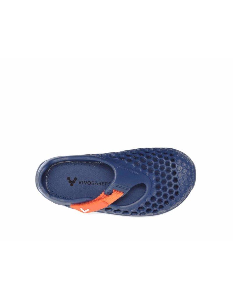 Vivobarefoot Ultra K Blue