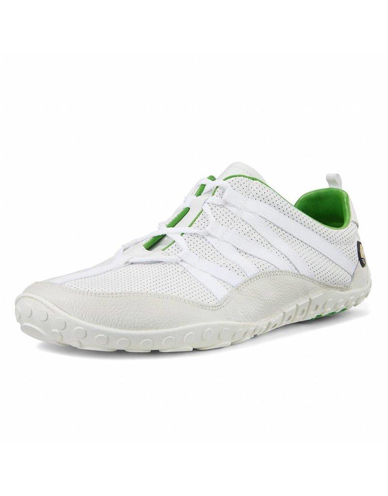 JoeNimble NimbleToes-White