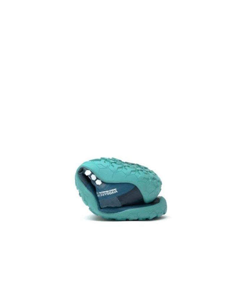Vivobarefoot Primus Trail Swimrun FG M - Blue