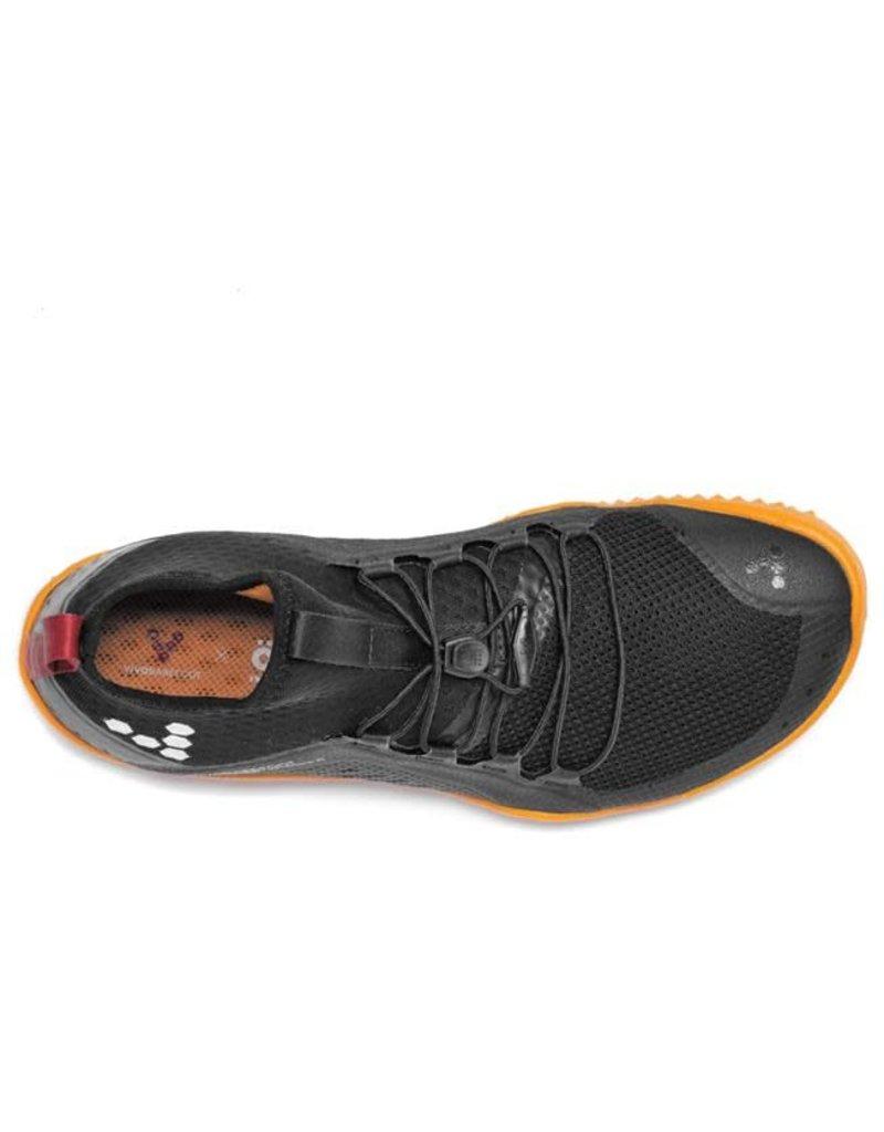 Vivobarefoot Swimrun Boot SG M
