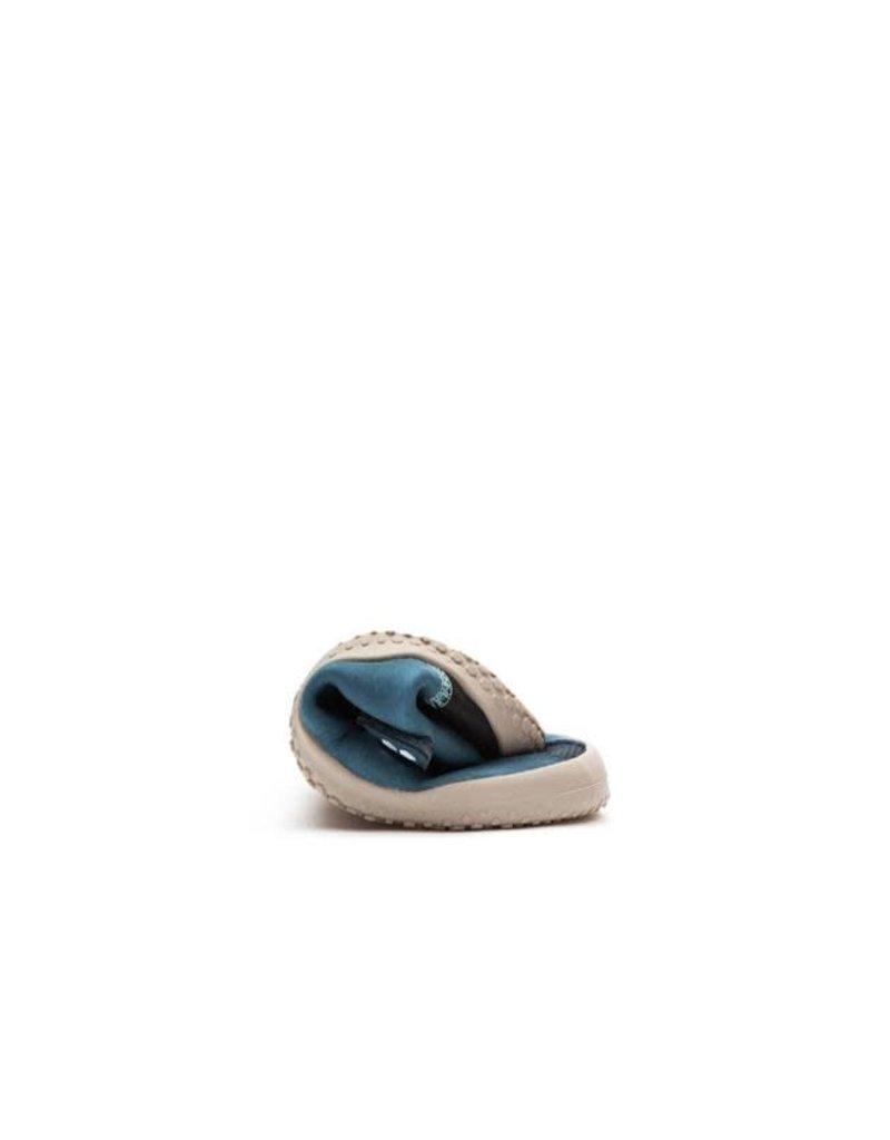 Vivobarefoot Primus Bootie  J Indigo Blue