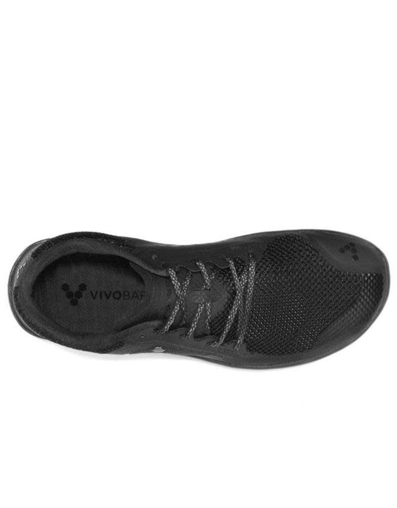 Vivobarefoot Primus Lite L Black