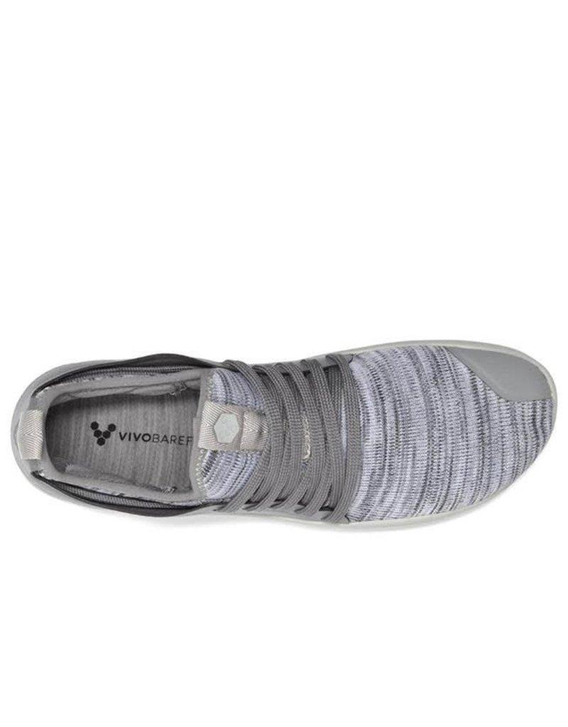 Vivobarefoot Kanna L Grey