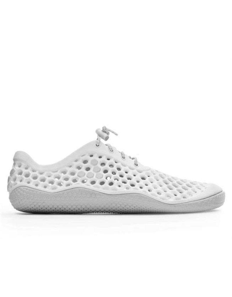 Vivobarefoot Ultra M White