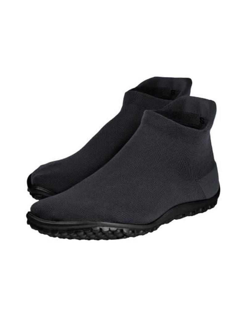 Leguano Sneaker-Black