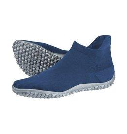 Leguano Sneaker-Blue