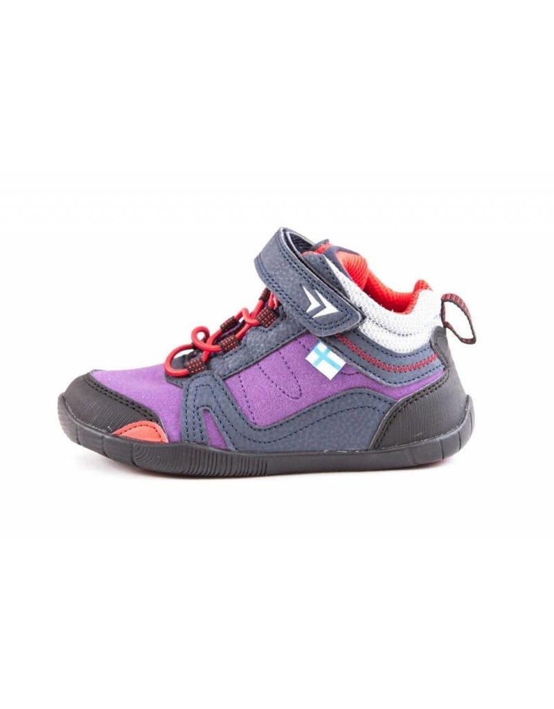 Feelmax Vuoma Purple