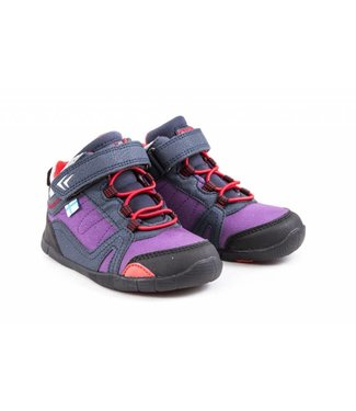 Feelmax Vuoma Purple