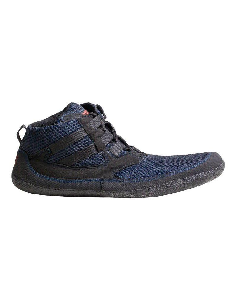 Sole Runners Flash 2 Blue/Black