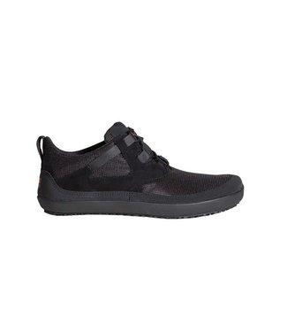 Sole Runners Namaka 2 Black