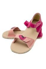 ZeaZoo Ariel Pink