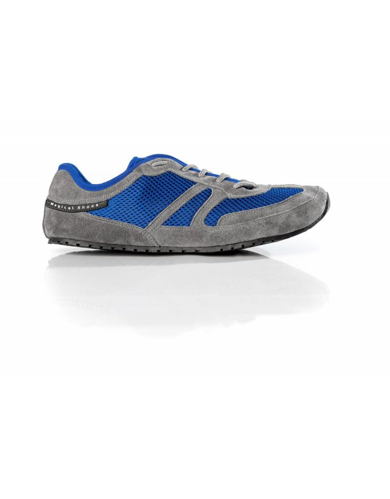 Magical Shoes Ms Receptor Explorer - Deep Water