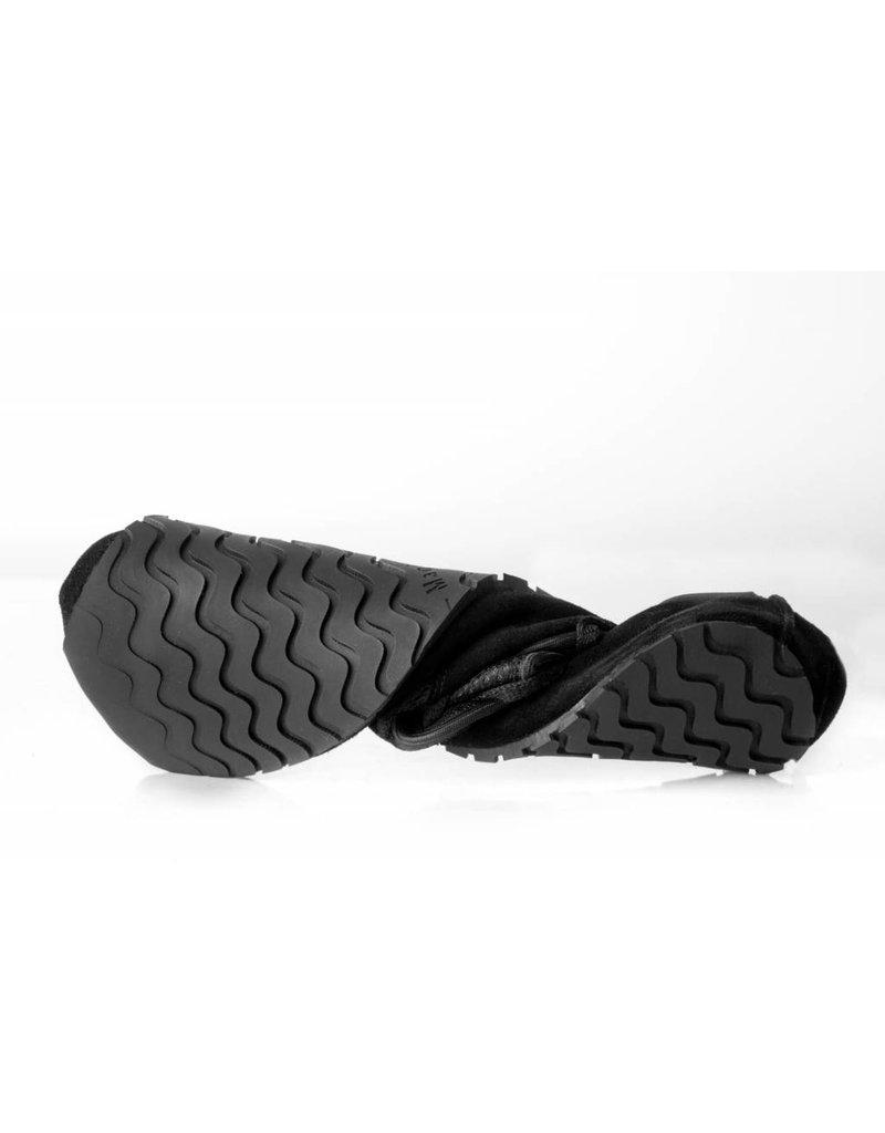 Magical Shoes Ms Receptor Explorer - Classic Black