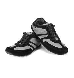 Magical Shoes Ms Receptor Explorer - Autumn Kodiak Grey