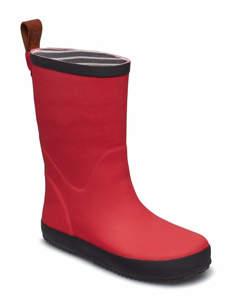 Move By Melton Wellies Red/Scarlet