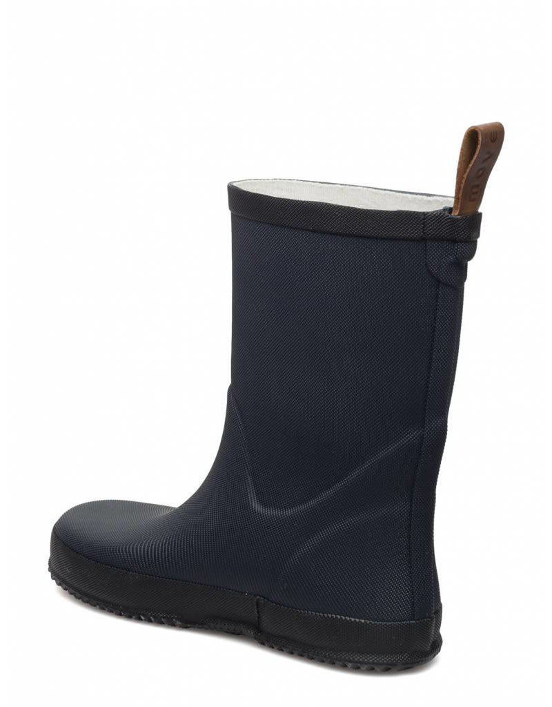 Move By Melton Melton Wellies Blue Nights