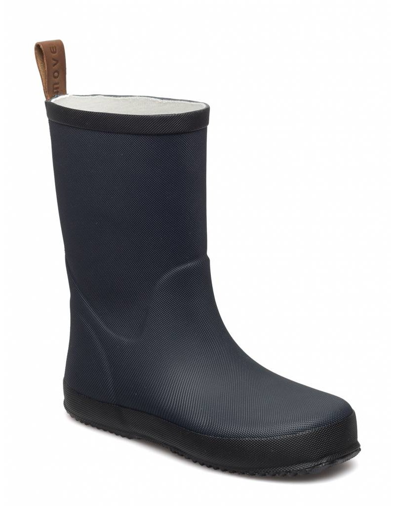 Move By Melton Wellies Blue Nights