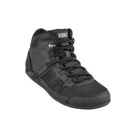 Xero Shoes XeroShoes Daylite Hiker