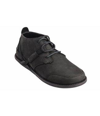 Xero Shoes Coalton