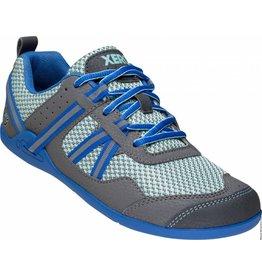 Xero Shoes Prio Nautical Blue