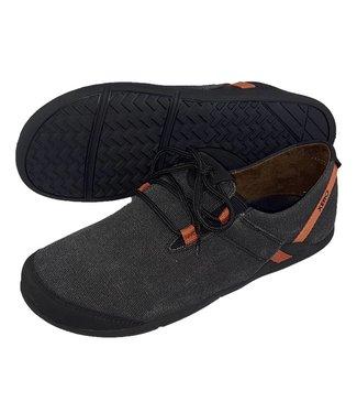 Xero Shoes Hana Black/Rust