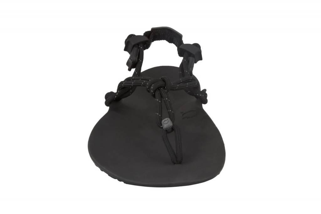 Black Xero Sandals Genesis Genesis Mens Sandals Xero D9IEHYW2