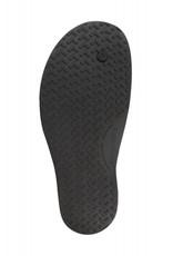 Xero Sandals Genesis Black Mens