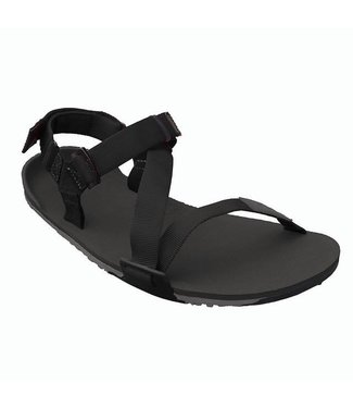 Z-trail Multi Black Womens