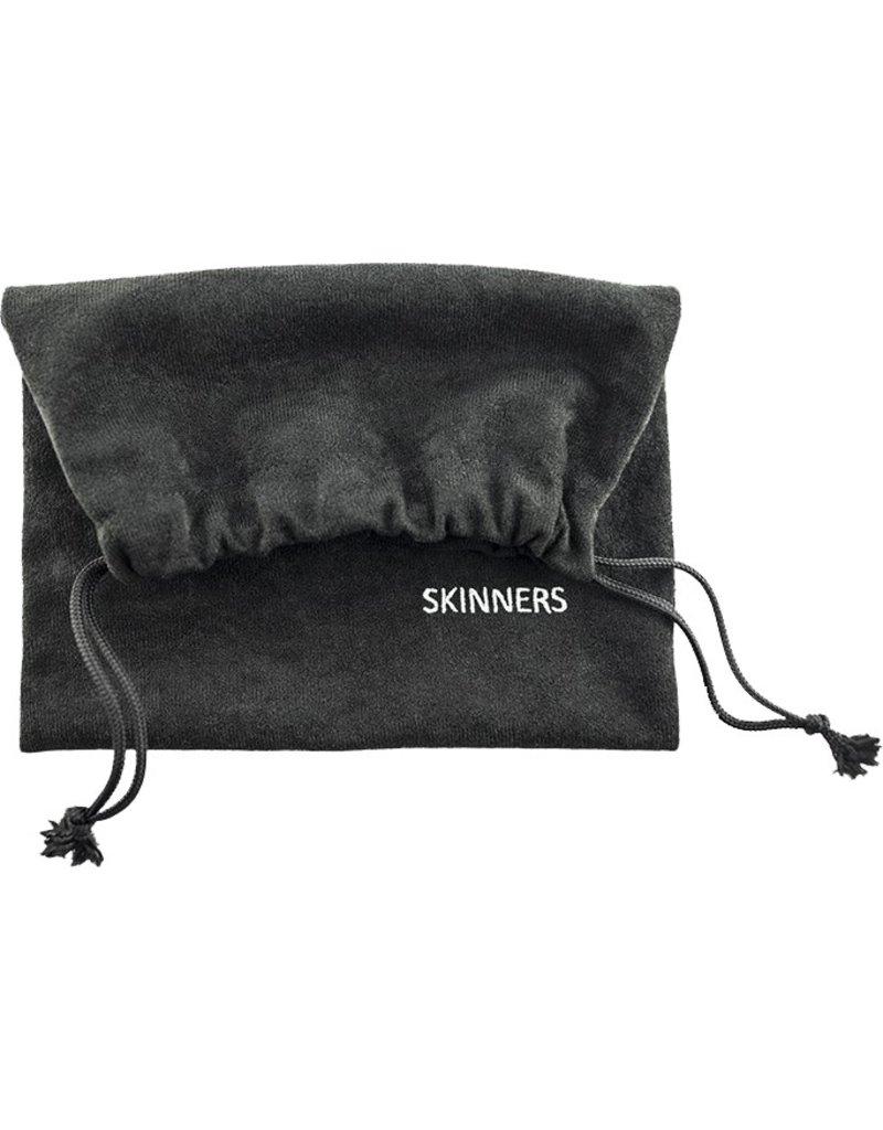 Skinners Black/Blue