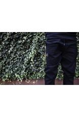 StreetMovement BigBoy 18 - Black