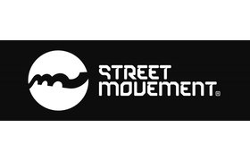 StreetMovement