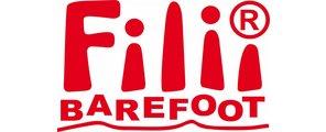 Filii Barefoot