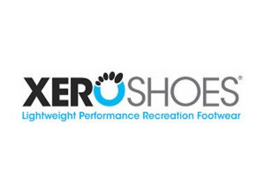 Xero Sandals