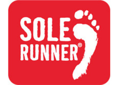 Sole Runners