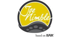 JoeNimble