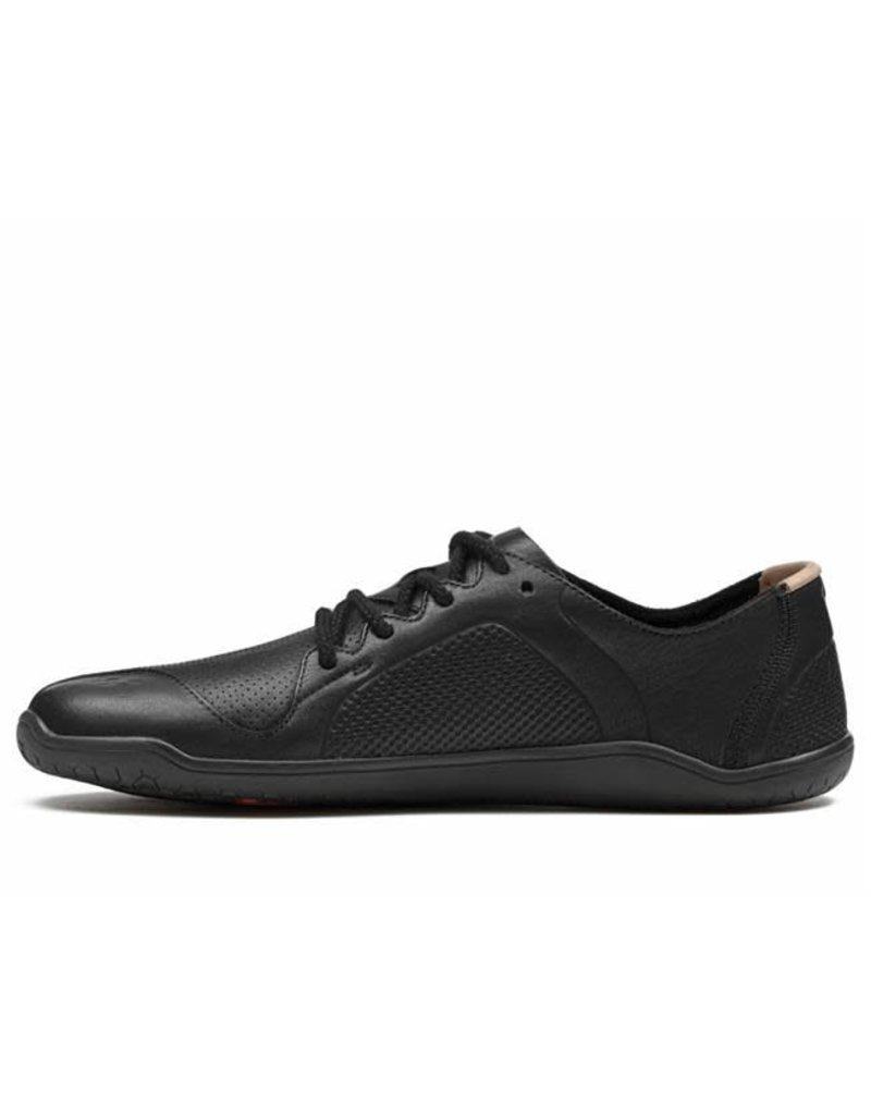 Vivobarefoot Primus Lux M Black-Lined