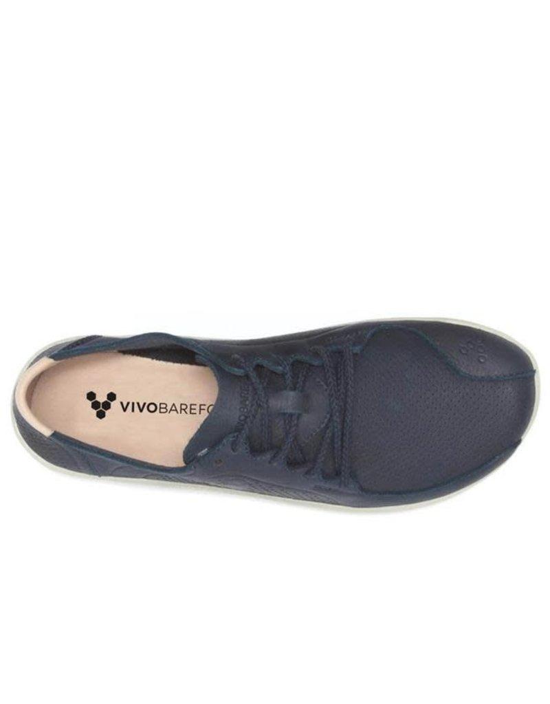 Vivobarefoot Primus Lux M Indigo Blue