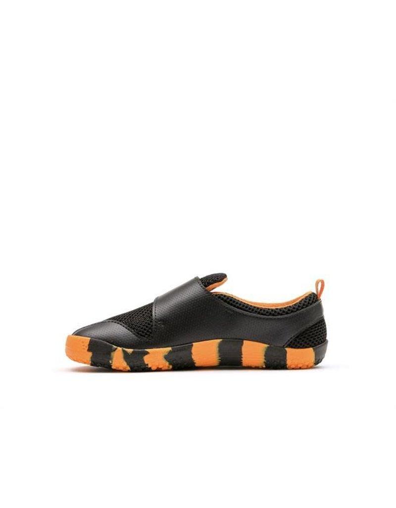 Vivobarefoot Primus Kids Tiger Orange