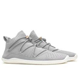 Vivobarefoot Kanna Sock Knit Grey