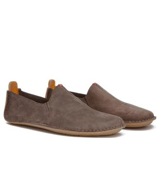 Vivobarefoot Ababa M Brown Leather