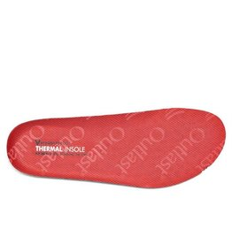 Vivobarefoot Thermal Insole L