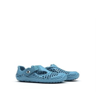 Vivobarefoot Ultra Bloom Shark