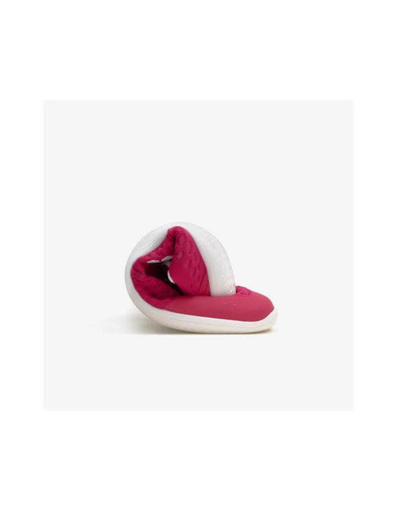 Vivobarefoot Stealth L Pink
