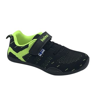Feelmax Luosma Black/Green