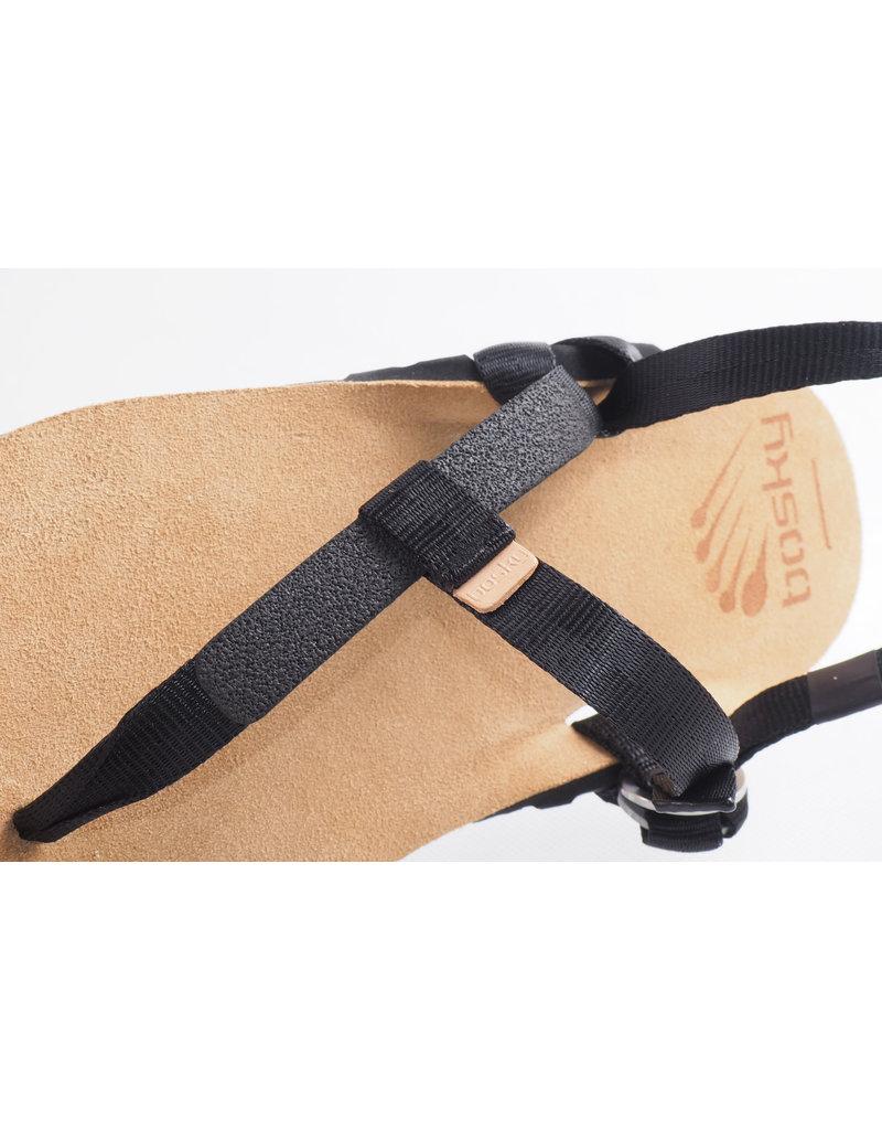 Bosky Light Leather