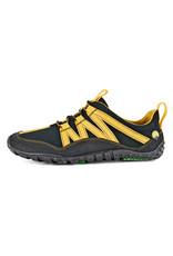 JoeNimble NimbleToes Trail Black/Yellow