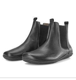 JoeNimble ProToes Black