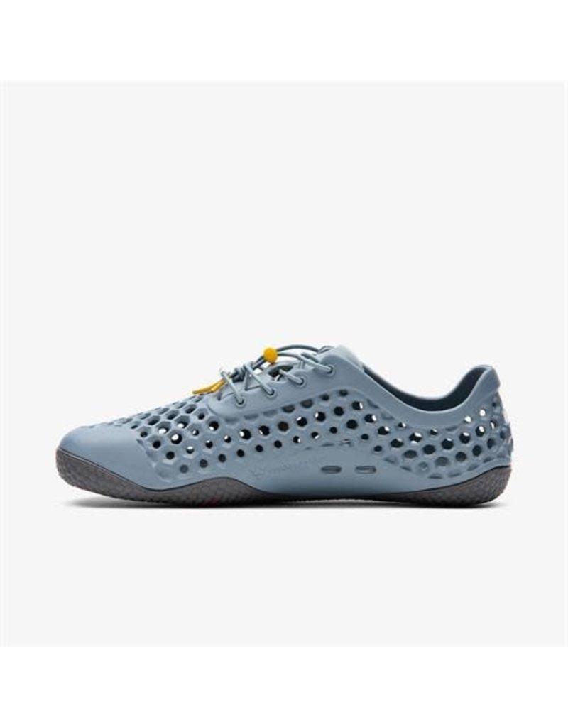 Vivobarefoot Ultra M Finisterre Lead Blue/Vapor Gray